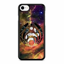 Bassnectar galaxy nebula iphone case LG iPod Htc Samsung Cover