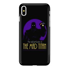 Mad Titan iphone case iPod Htc Samsung Cover