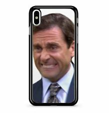 Michael Scott iphone case iPod Htc Samsung Cover