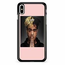 Xxxtentacion Rapper iphone case iPod Htc Samsung Cover