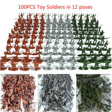 Army Men Tanks