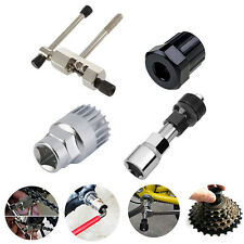 Mountain Bike Repair Tool Kits Bicycle