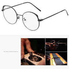 Optical Glasses Fashion Cat Eye Metal Frame Brand Designer Goggles Spectacles