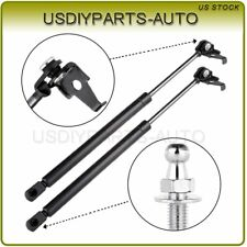 Front Hood Gas Lift Support Strut