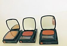 BareMinerals Ready Bronzer & Blushes You Pick. New In Box & Authentic - U PICK