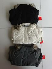 North Face Women's Arctic Parka II Jacket NWT!! NEW 2018 WINTER LINE!!