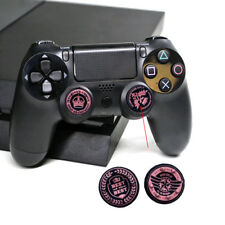 4x For PS4 Xbox One Controller Analog Joystick Thumb Stick Grips Cap Cover Hot