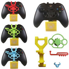 Mini Racing Steering Wheel Controller Pad for XBOX ONE/XBOX ONES Controller Pad