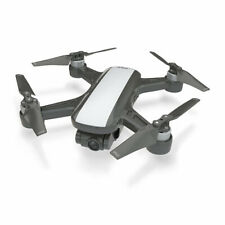 Global Drone DREAM GPS Drone RTF with Camera HD 1080P Brushless Dron 800m