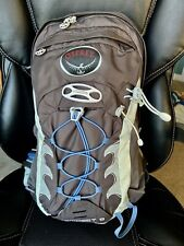 Hiking Backpack Women with Hydration