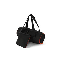 Carrying Storage Bag Portable Pouch Case for JBL Charge 4 Bluetooth Speaker