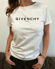 New 1Givenchy 11Paris Fashion Top Populer  Gift  Tee Casual Women T Shirt S-XL