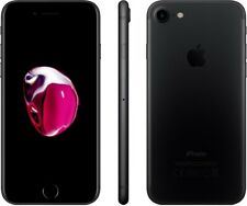 Artikelbild Apple Smartphone iPhone 7 (32GB)
