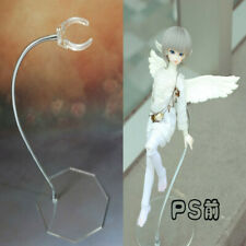 BJD Doll stand stealth support taking pictures out of flying -  blyth yosd msd