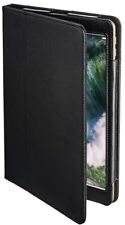 Artikelbild Hama Schutz-/Design-Covers Tablet-Case Bend