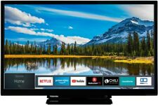 Artikelbild Toshiba 24W2963DA Smart TV