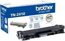 Artikelbild Brother Toner TN-2410 (1.200 S.)