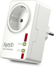 Artikelbild AVM Power WLAN FRITZ! DECT Repeater 100
