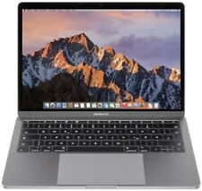 "Artikelbild Apple MacBook Pro 13"" Retina 2017 MPXT2D/A"
