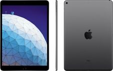 Artikelbild Apple Tablet-PC/iPad iPad Air (256GB) WiFi