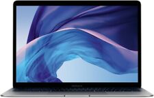 "Artikelbild Apple < 15"" Notebook MacBook Air 13"" (MVFH2D/A)"