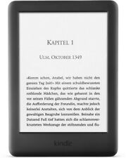 "Artikelbild Amazon E-Book Reader Kindle 6"" WiFi (2019)"