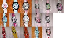 Hello Kitty or other Watch for Ladies - New