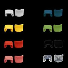 PS3 Controller Color Extended L2/R2 Trigger Buttons Mod