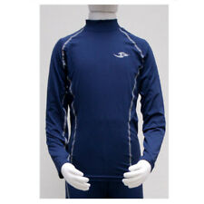 Boys Youth 121 Compression Skin Tight Baselayer Shirt