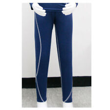 Boys Youth 122 Compression Skin Tight Baselayer Pants