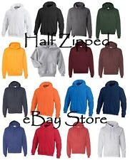 Champion Eco Hooded Sweatshirt S700 S-3XL Hoodie Cotton/Polyester Jumper