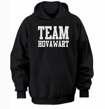 TEAM HOVAWART HOODIE  warm cozy top - dog and puppy pet owners