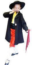 Victorian/Oliver/FAGIN VILLIAN Complete Costume SET
