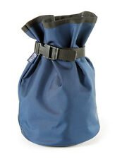 NEW Shires Breathable Disposable Poultice Boot For Horse Pony - Reinforced Base