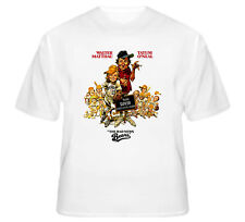 Bad News Bears Classic Movie T Shirt