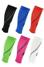 CEP Running Sleeves for Women, Compression, (Allsports) Calf