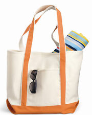 HYP  Boater Tote