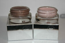 MAC GLITTER & ICE HOLIDAY 2011  LIMITED EDITION + FREE SHIPPING ONLY IN USA