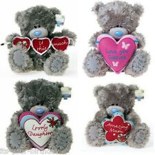 ME TO YOU TATTY TEDDY COLLECTION