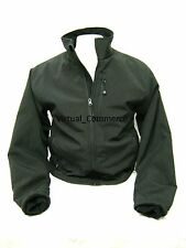 ActivHeat Rechargeable Mens Heated Windproof Soft Shell Jacket New