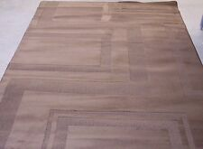4'x6' Area Rug dif colors for Home Office Washable non-slip