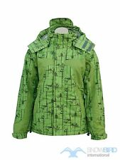 CAMPNO LADIES SNOWBOARD/ SKI JACKET!