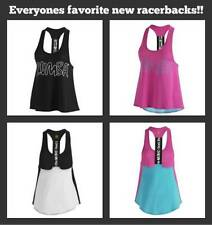 Zumba Party on Loose Racerback Zumba LET LOOSE tops Zumba shirt 2COLORS ALL SIZE
