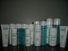 PROACTIV SET~60Day 90 Day,120 Day~New Formula & Original Formula~Choose Your Kit