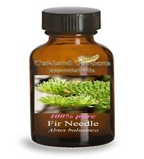 FIR NEEDLE  BULK 100% PURE Therapeutic Grade Essential Oils Buy 2+1 Free SHIP US