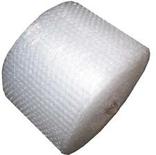 LARGE BUBBLE WRAP - 300mm 500mm 600mm 750mm 1000mm - 10m 25m 50m ROLLS FREE P+P