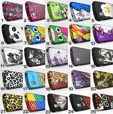 for LG Google Nexus 4 E960+PryTool Design Set 1 Phone Cases Hard Cover Accessory