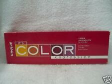 ARTEGO IT'S COLOR EXPRESSION HAIR COLOR~5.1OZ~U PICK~FREE SHIPPING IN THE USA!!
