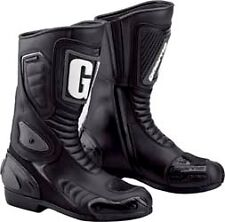 *Ships Same Day* GAERNE G-RT TOURING CONCEPT BOOTS  Motorcycle