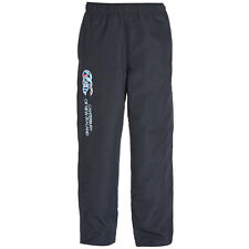 Canterbury Kids Uglies Stadium Pants Black (BNWT) RRP £36